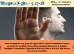 Citation de Prabhupada