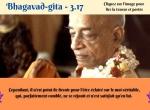 Krishna peut donner la mémoire ou pas