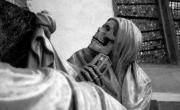 Exposé sur la mort