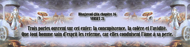 16.21