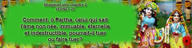 bg.2.21 (5)
