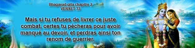 bg.2.33 (10)