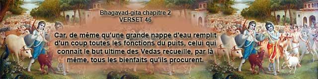 bg.2.46(21)