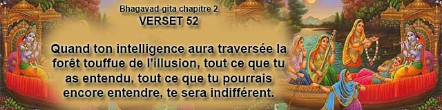 bg.2.52(28)