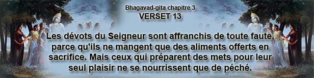 bg.3.13(70)