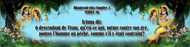 bg.3.36(90)