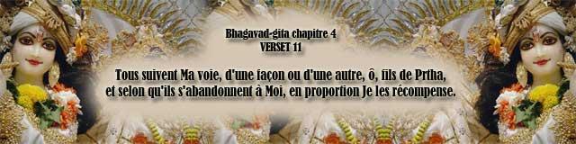 bg.4,11(109)