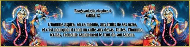 bg.4,12(110)