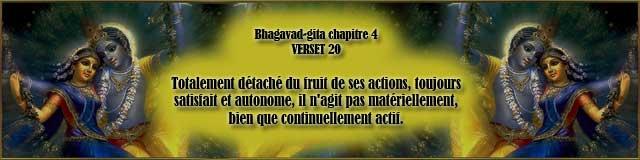 bg.4,20(118)