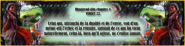 bg.4,22(120)