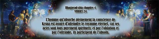 bg.4,24(121)