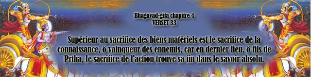 bg.4,33(129)