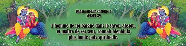 bg.4,39(135)
