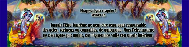 bg.5,16(152)