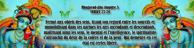 bg.5,27-28(163)