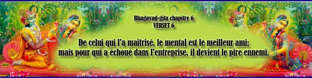 bg.6,6(170)
