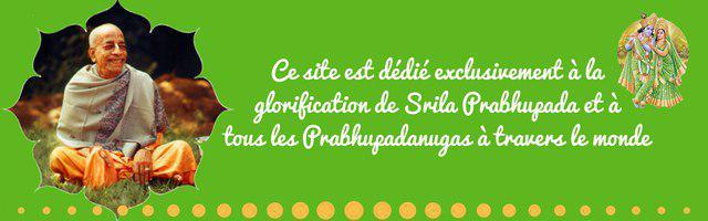 Slogan FR