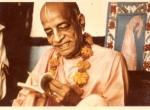 Kṛṣṇa est en vous