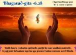 Le Kali-yuga est très fort