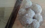 Ladou à la noix de coco