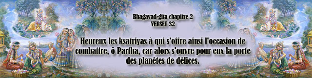 bg.2.32 (9)