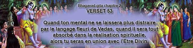bg.2.53(29)