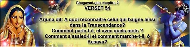 bg.2.54(30)