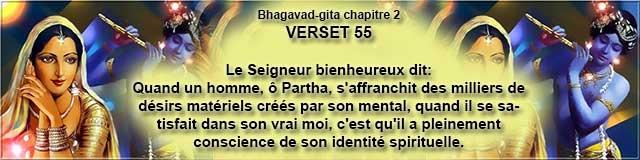 bg.2.55(31)