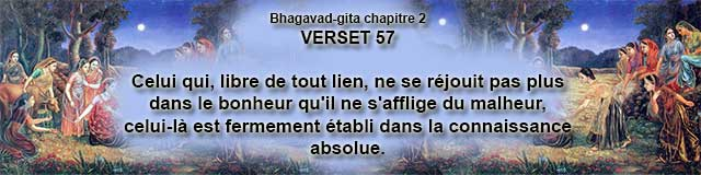 bg.2.57(33)