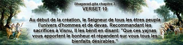 bg.3.10(56)