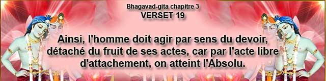bg.3.19(75)