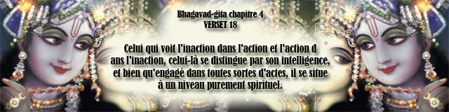 bg.4,18(116)