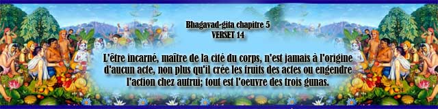 bg.5,14(150)