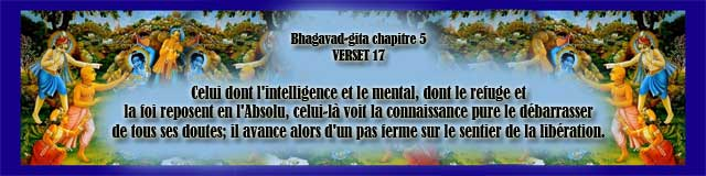 bg.5,17(153)