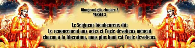 bg.5,2(139)