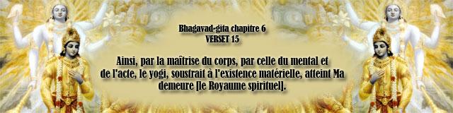 bg.6,15(177)