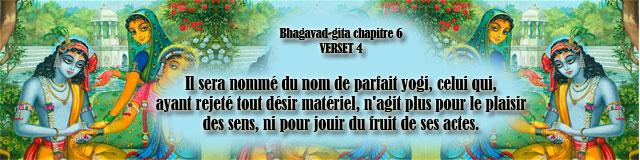 bg.6,4(168)