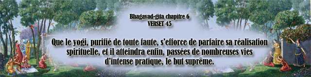 bg.6,45