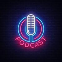 podcast0