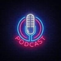 podcast22
